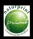 naturprint