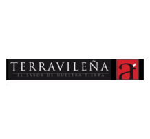 terravilena