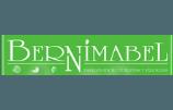 Logo Bernimabel