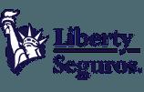 Logo Liberty Seguros