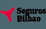 Logo Seguros Bilbao